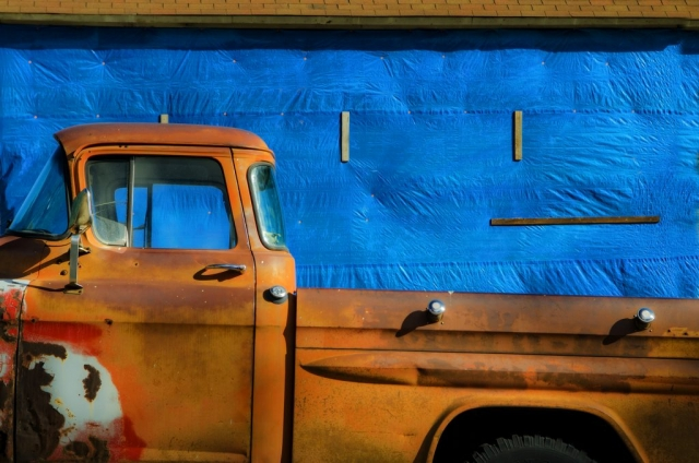 001-idaho-spg-truck
