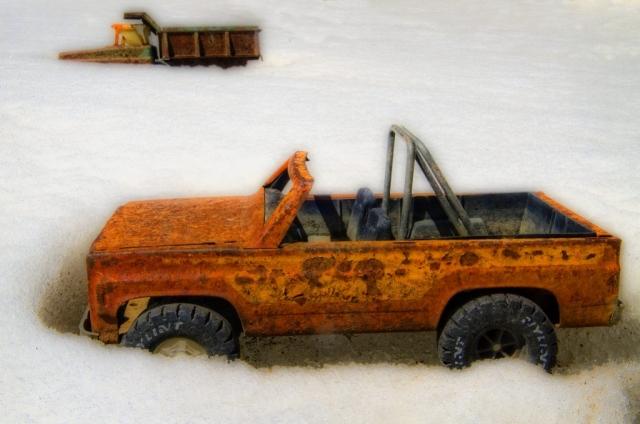 010-tonka-truck