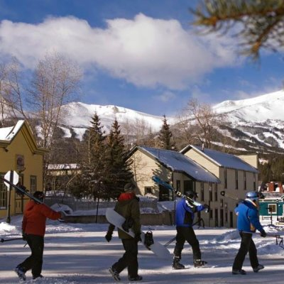 014-breckenridge-lifestyle-2007