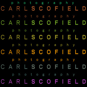Carl Scofield Photography