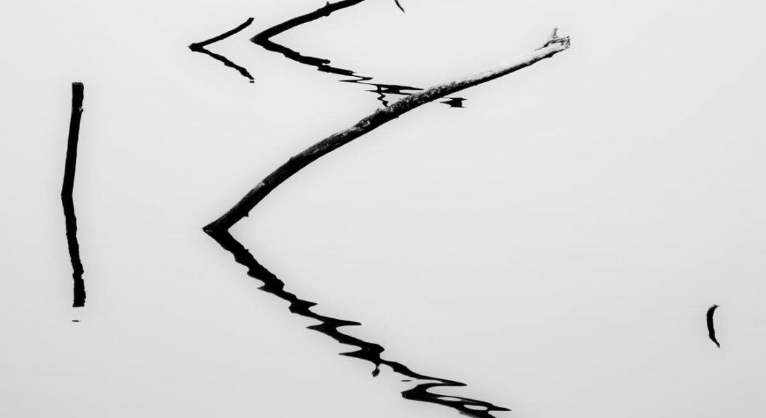11-Zen lines copy