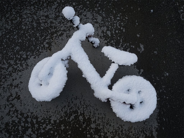 01- Snow Bike copy copy