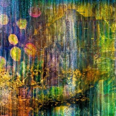 003-Abstract_Pastoccio_ Scofield